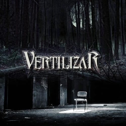 vertilizar-vertilizar-album-cover