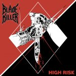 Blade Killer – High Risk