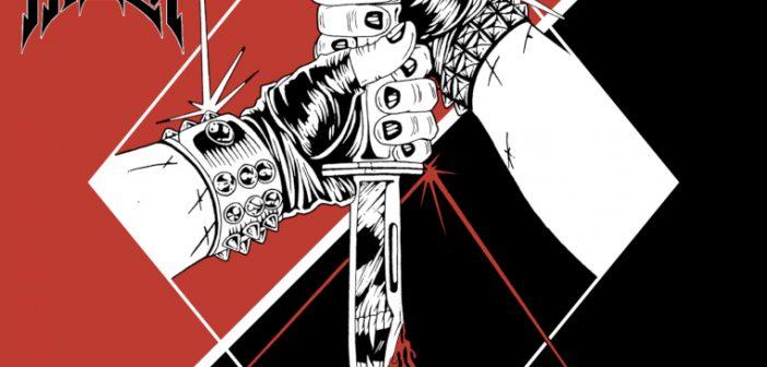 Blade-Killer-High-Risk-album-cover