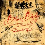 Blaze Bayley – December Wind