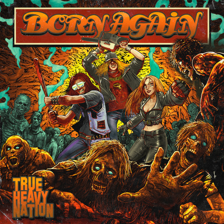 Born-Again-True-Heavy-Nation-album-cover