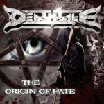Deathtale – The Origin of Hate