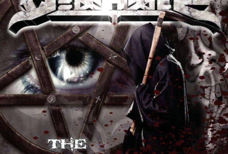 DEATHTALE-The-Origin-Of-Hate-album-cover