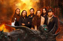 DRAGONY-Masters-Of-The-Multiverse-Band-photo-2018