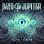 Days of Jupiter – Panoptical