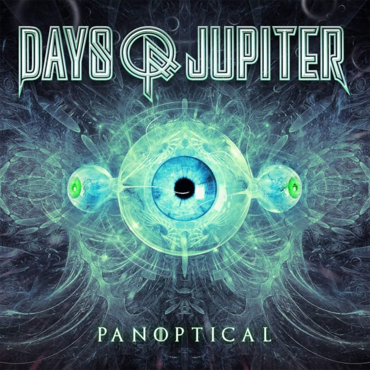Days-of-Jupiter-Panoptical-album-cover