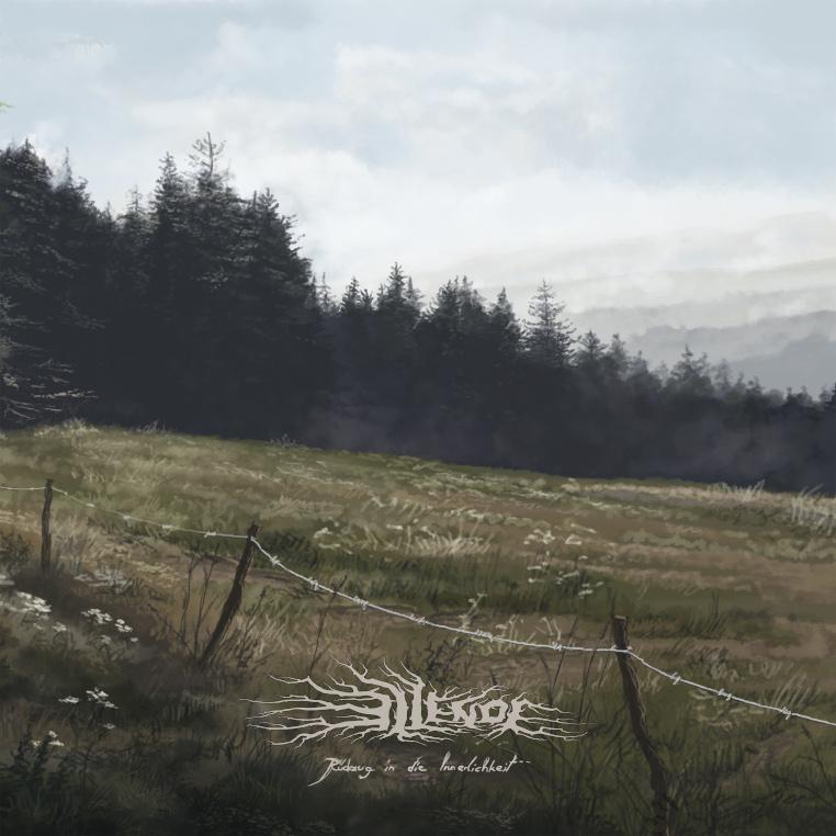 Ellende-Rueckzug-in-die-Innerlichkeit-album-cover