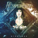 FLOWERLEAF – Stronger