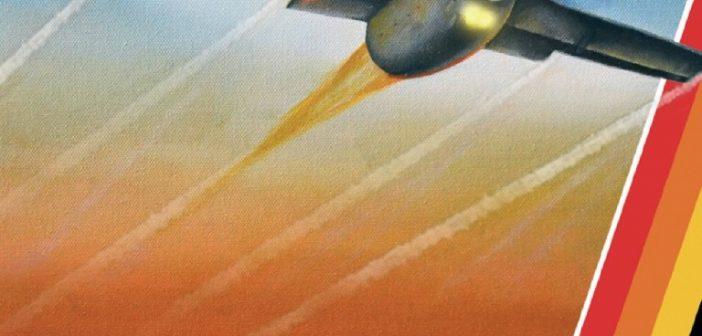 Hypnos-Set-Fire-To-The-Sky-album-cover