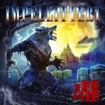 Impelliteri – The Nature Of The Beast