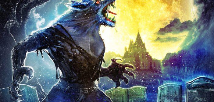 Impelliteri-The-Nature-Of-The-Beast-album-cover
