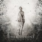 OMEGA POINT – Isolation
