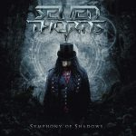 Seven Thorns – Symphony Of Shadows
