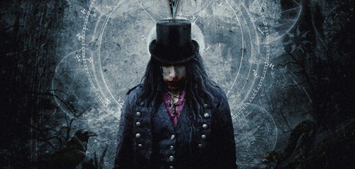 Seven-Thorns-Symphony-Of-Shadows-album-cover