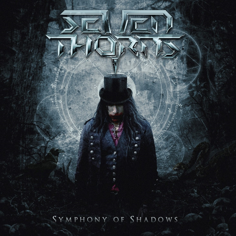 Seven-Thorns-Symphony-Of-Shadows-album-cover