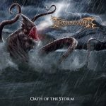 TROLLWAR – Oath of The Storm