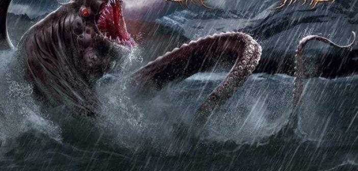 TROLLWAR-Oath-of-The-Storm-album-cover