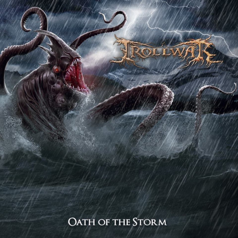 TROLLWAR-Oath-of-The-Storm-album-cover