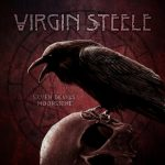 Virgin Steele – Seven Devils Moonshine
