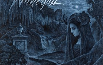 Witherfall–A-Prelude-To-Sorrow-album-cover