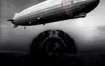 concrete-swine-Zeppelin-Over-Chernobyl-album-cover