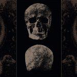 Eadem – Luguber (EP)