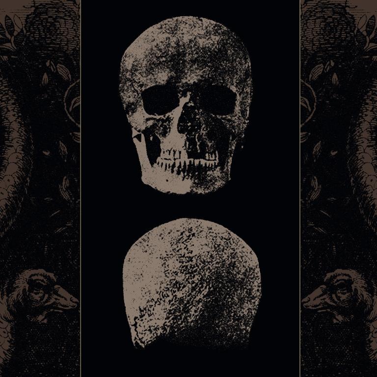 eadem-luguber-album-cover