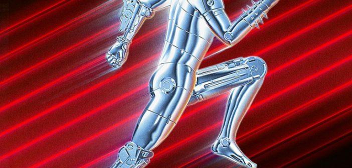 gama-bomb-speed-between-the-lines-album-cover