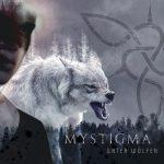MYSTIGMA – Unter Wölfen