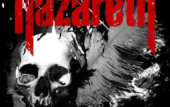 nazareth-tattooed-on-my-brain-album-cover