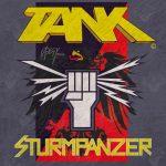 Tank – Sturmpanzer