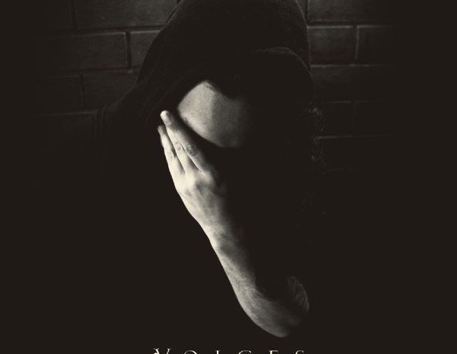 voices-frightened-album-cover
