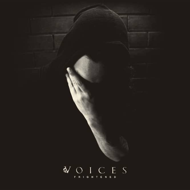 voices-frightened-album-cover