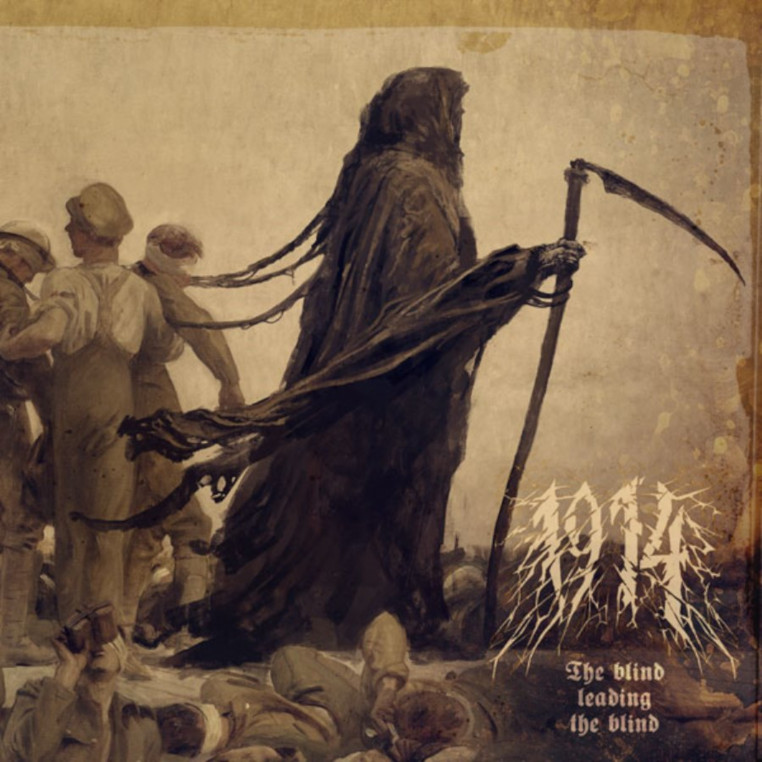 1914-the-blind-leading-the-blind-album-cover