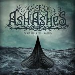 ASH OF ASHES – Down The White Waters