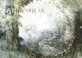 Ahnengrab – Schattenseiten