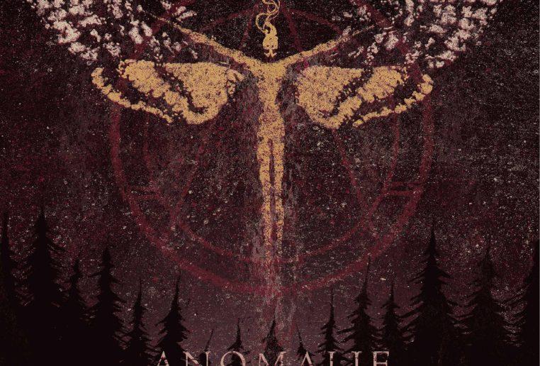 Anomalie-Integra-album-cover