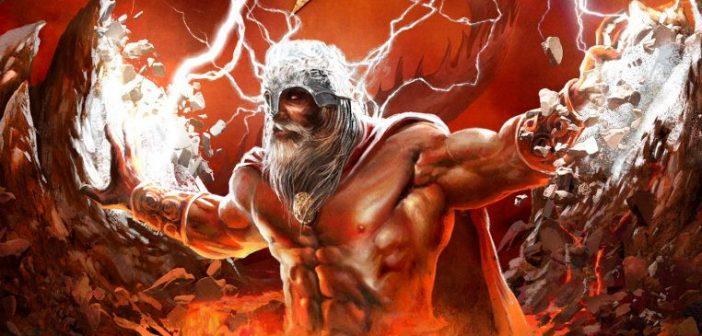Brothers-Of-Metal-Prophecy-Of-Ragnaroek-album-cover