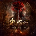 DIAMORTE – The Red Opera