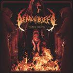 DEMONBREED – Hunting Heretics