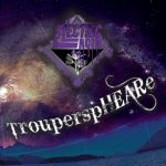 ELECTRIC ACID – Trouperspheare