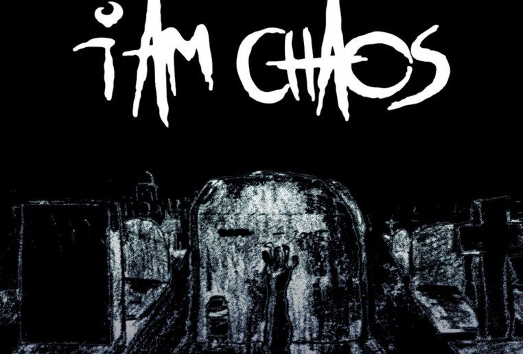I-AM-CHAOS-I-Am-Chaos-album-cover