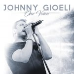 JOHNNY GIOELI – One Voice