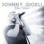 JOHNNY GIOELI – One Voice