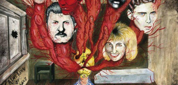 JT-Ripper-Gathering-Of-The-Insane-album-cover
