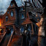 Jon Schaffer´s Purgatory – Purgatory EP