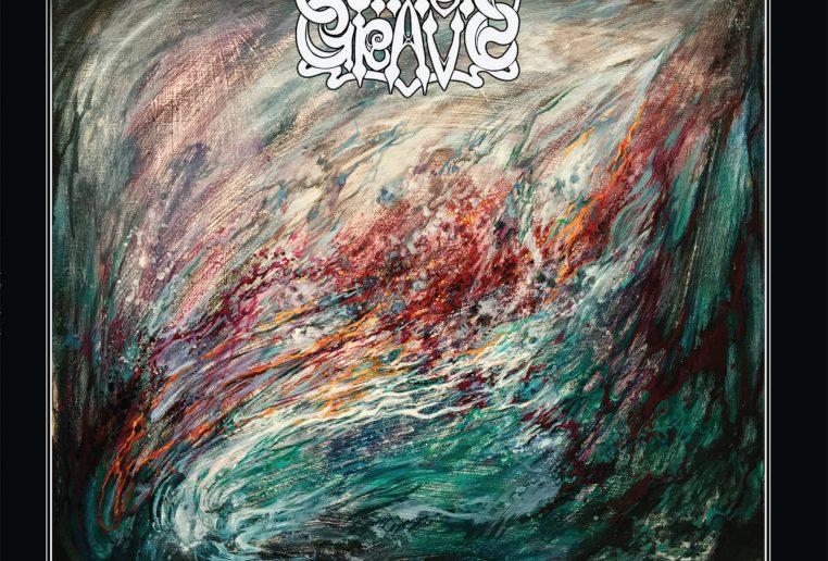 Juniper-Grave-Of-Hellions-and-Harridans-album-cover