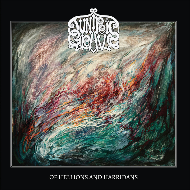 Juniper-Grave-Of-Hellions-and-Harridans-album-cover