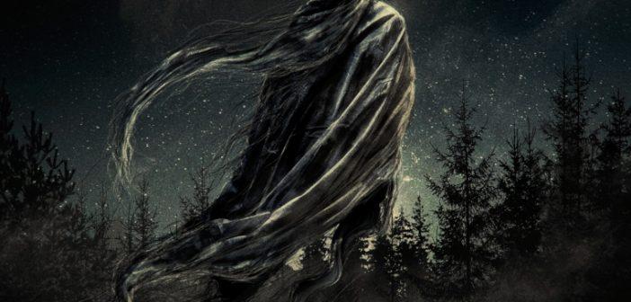 KHORS-Beyond-The-Bestial-album-cover