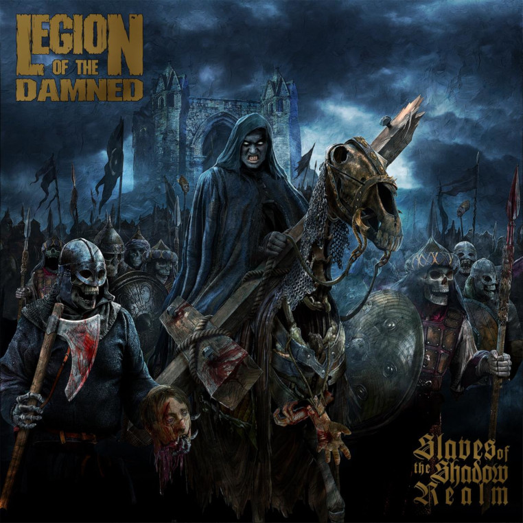 Legion-Of-The-Damned-Slaves-Of-The-Shadow-Realm-album-cover